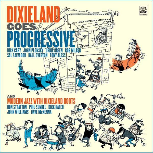 dixieland-goes-progressive-modern-jazz-with-dixieland-roots