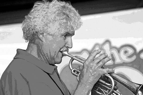 Detailed Pismo Jazz Jubilee Preview