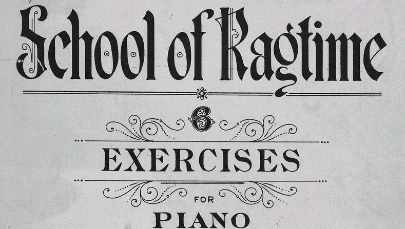 Larry Melton's Suggestions for Ragtime Online