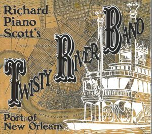 richard-piano-scott-twisty-river-band-port-of-new-orleans