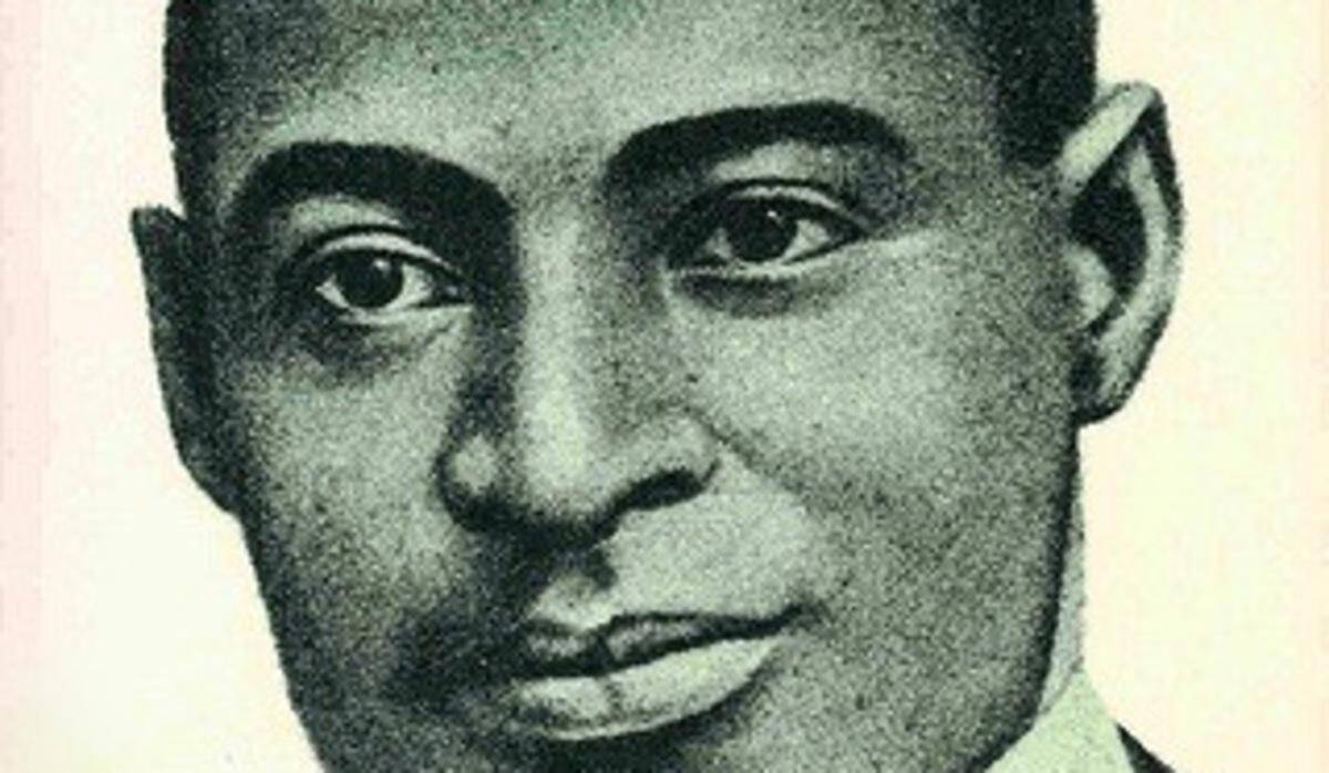 Three Books About The Real Buddy Bolden