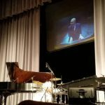 From Ragtime to Rockabilly The 2019 Templeton Ragtime & Jazz Festival