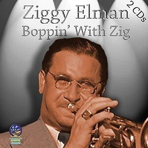 Boppin With Zig