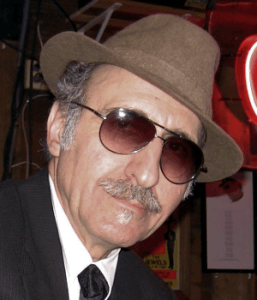 Leon Redbone at Knuckleheads Saloon Kansas City MO 257x300 - Leon Redbone has Died at 127