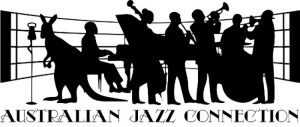 Australian Jazz Connection Headed for Pismo Jazz Fest!