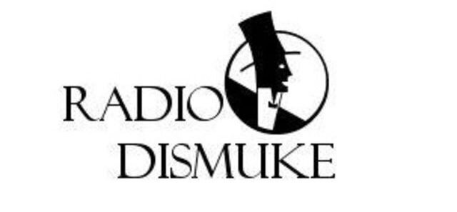 Radio Dismuke Creates a Non-Profit Solution for Streaming Jazz-Age Music on the Web