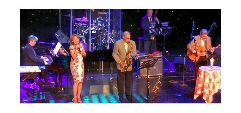 Jazz Alive Costa Rica 13-day Cruise Sailing this fall.