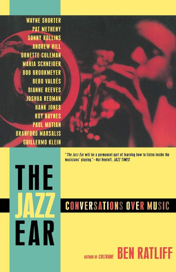 Do You Have an Ear for Jazz?